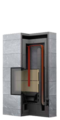 specksteinofen tulln w rme zum wohlf hlen. Black Bedroom Furniture Sets. Home Design Ideas